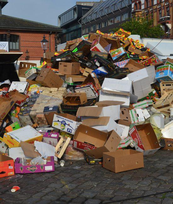 garbage-402295_1280